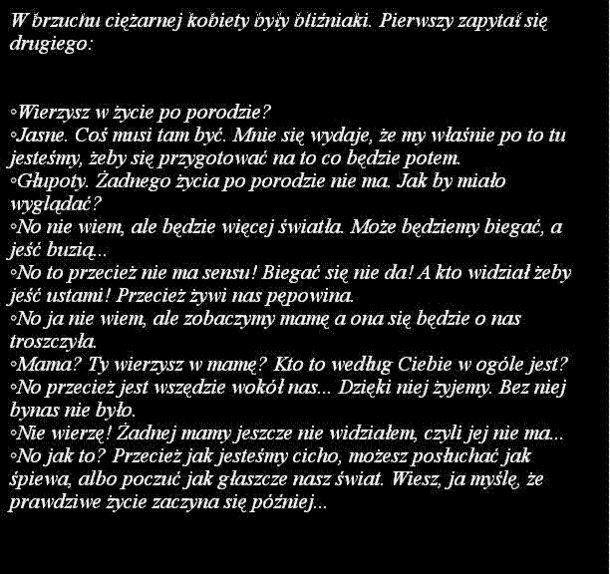 ZYCIE_PO_PORODZIE.jpg